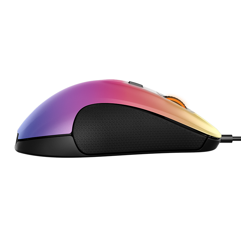SteelSeries Rival 300 CS:GO Fade Edition - фото 2