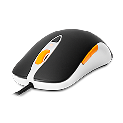 Игровая мышь SteelSeries Sensei Fnatic Edition