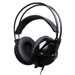 Наушники SteelSeries Siberia v2 USB