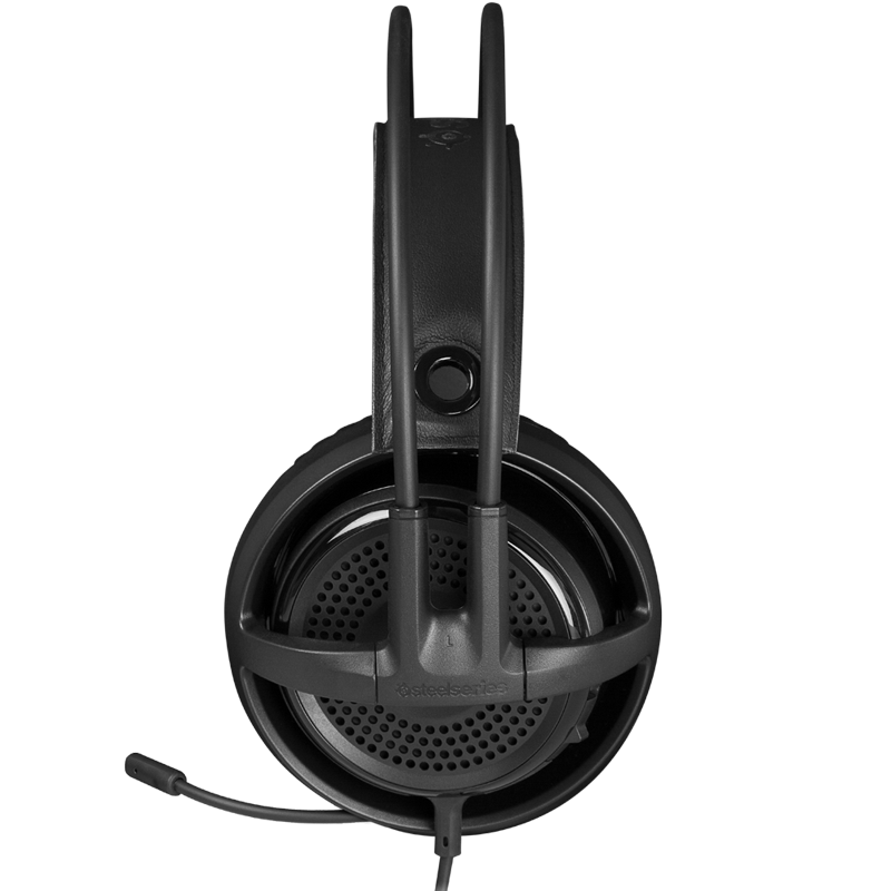 SteelSeries Siberia X300 - фото 3