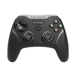 Геймпад Stratus XL Wireless Gaming Controller for iOS