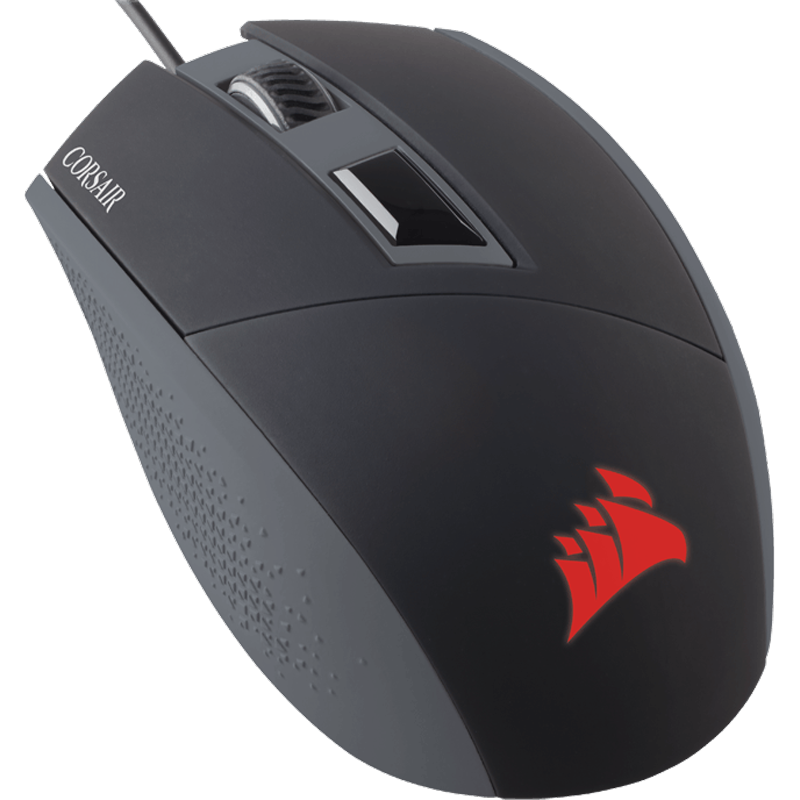 Corsair Gaming KATAR - фото 2