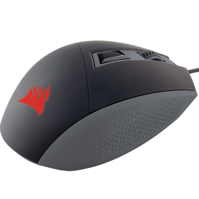 Corsair Gaming KATAR - фото 3