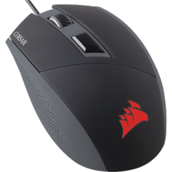 Corsair Gaming KATAR