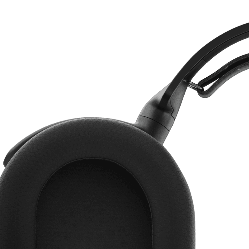 SteelSeries Arctis 3 Black - фото 6