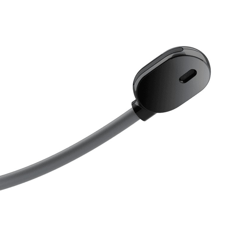SteelSeries Arctis 3 Black - фото 5