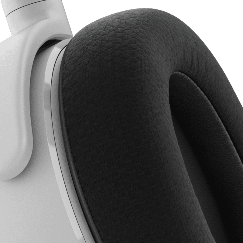 SteelSeries Arctis 3 White - фото 3