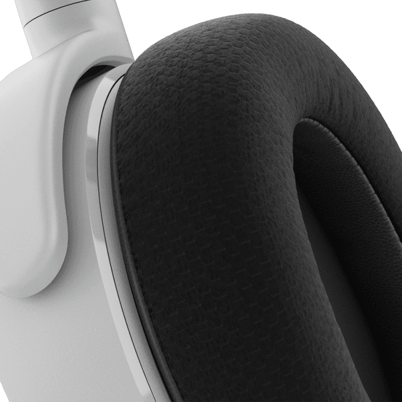 SteelSeries Arctis 5 White - фото 4