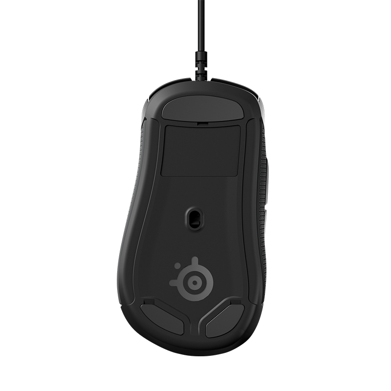 SteelSeries Rival 310 Black - фото 5