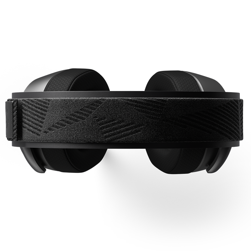 SteelSeries Arctis Pro Wireless - фото 9