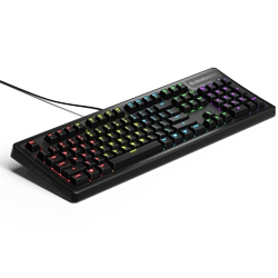 SteelSeries Apex 150