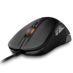 SteelSeries Rival 300S