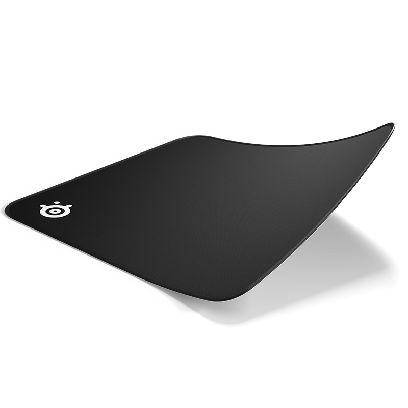 SteelSeries QcK Edge Medium - фото 2