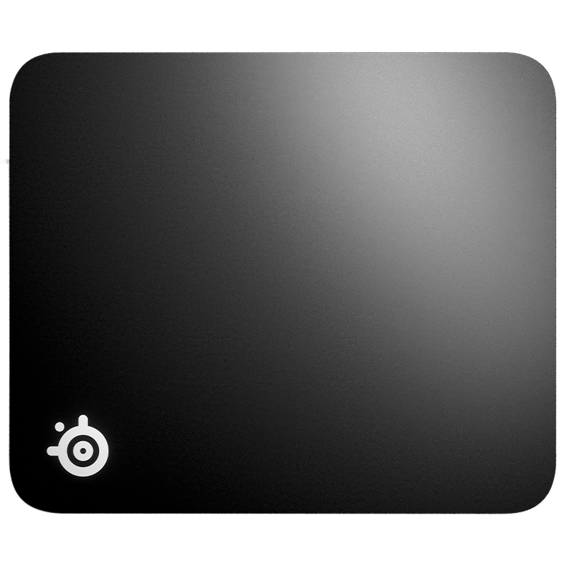 SteelSeries QcK Hard Pad - фото 3
